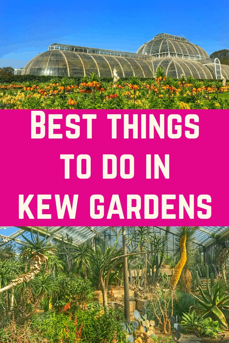 3b952216184009c8c181f57a5c72b7bc - Best Places To Stay Near Kew Gardens