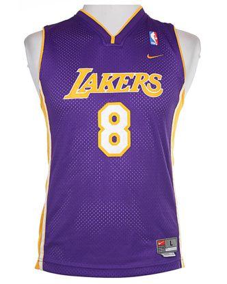 NBA LA Lakers Bryant Ladies  Basketball Jersey vintage top vest ladies  womens 0de04072a