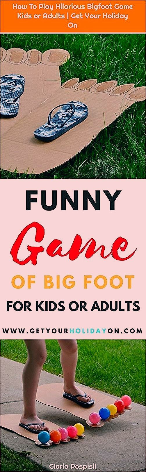 Fun Party Games For Adults Hilarious ` Fun Party Games