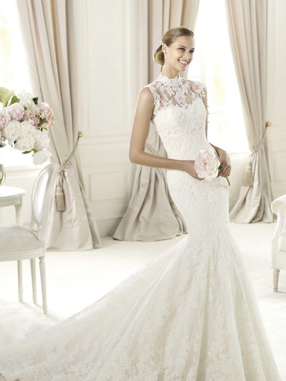 Image result for elie saab wedding dresses wedding dress pinterest