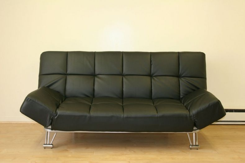 Clack Furniture Sofa Couch & Sofa Gallery
