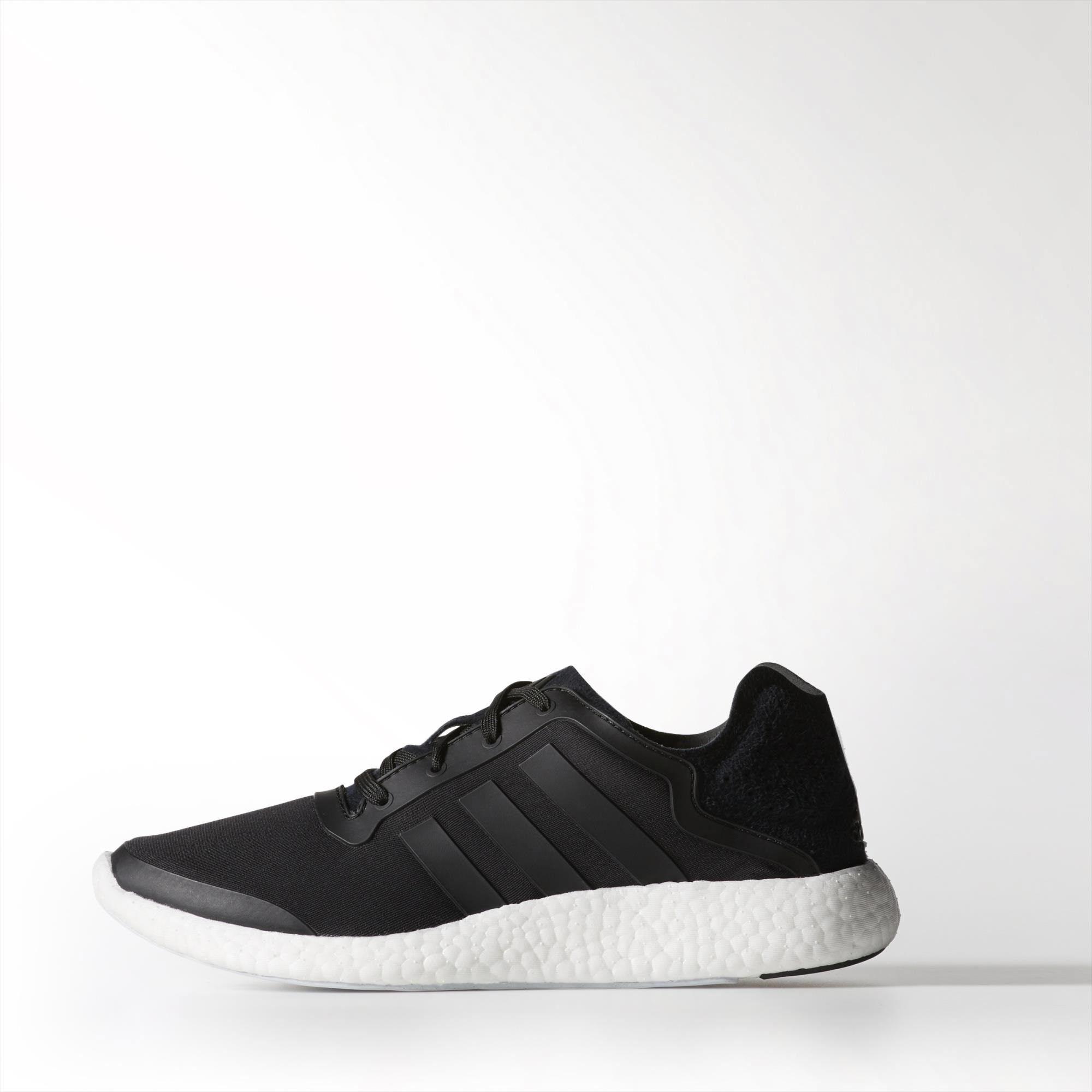 Adidas uomini impulso scarpe adidas canada moda / puro stile