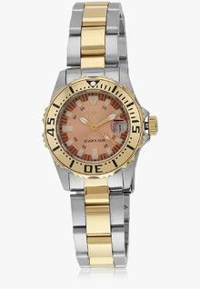 http://static4.jassets.com/p/Invicta-14370-W-Two-Tone2FGolden-Analog-Watch-8017-7599241-1-mproduct.jpg