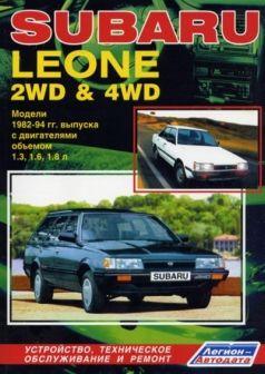 you can download auto repair manuals service manuals workshop rh pinterest com Haynes Auto Repair Manuals Haynes Auto Repair Manuals