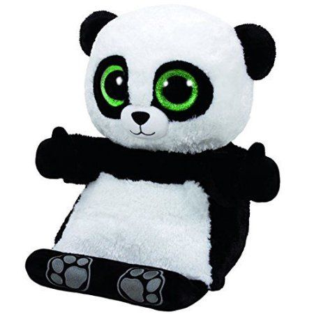 Toys Animal Dolls Baby Beanie Animal Plush Toys