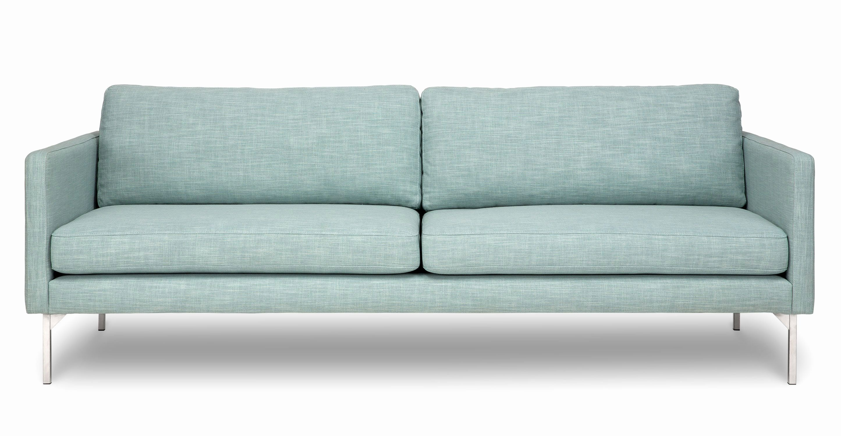 Fresh Apartment therapy sofa Bed Picture Apartment therapy