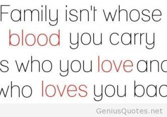 Explore Quote Family, Quotes About Family Love And More!