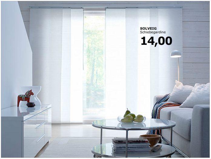 Charmant Flächenvorhang Raumteiler Vorhang, Einrichtungshaus, Vorhänge Gardinen, Schiebe  Tür, Zuhause, Wohnzimmer,