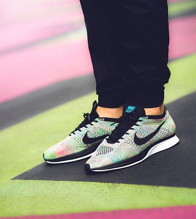 outlet store b933b 0137a What is your favorite Nike sneaker  By  lucasblackman Click the link in our  bio to shop. Make sure to follow  getswooshed.