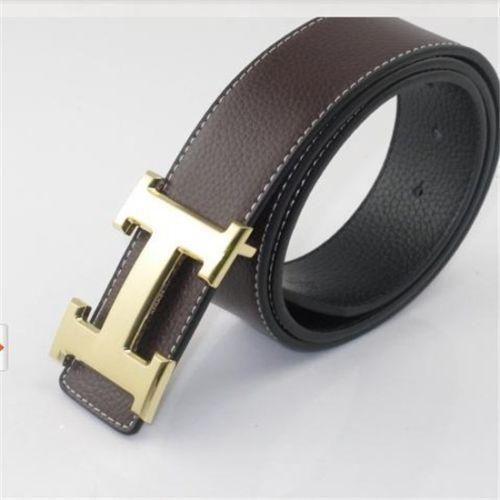 I Want A Solid Gold Slide On Belt Buckle But I Want Mine To Say Soul Solid Gold Gucci Belt Buckles M Belt Buckle Mens Gold Belt Buckle Gold Gucci Belt