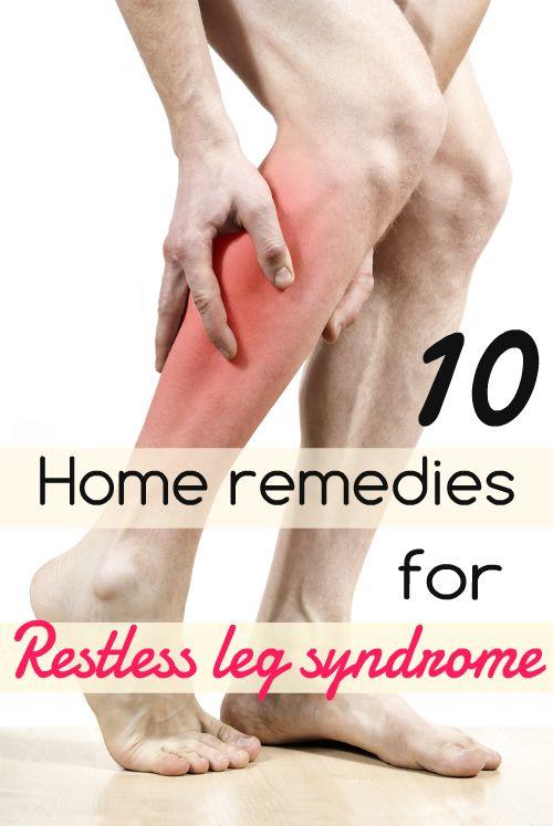 Feminiya Restless Leg Remedies Restless Leg Syndrome Cure For Restless Legs