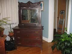 Resultats De Recherche D Images Pour Meuble Quebecois Annee 1800 Furniture Home Decor Decor