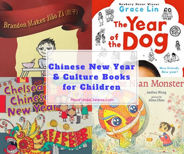 Chinese Lunar New Year Guide - Tradition, Taboos, and ...