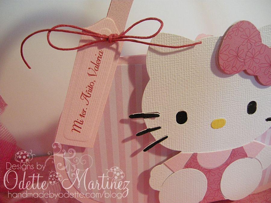 Hello Kitty Wedding Invitations Excellent