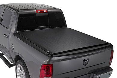 Tonnopro Loroll Tonneau Cover Roll Up Truck Bed Cover Tonneau Cover Truck Accessories Cover