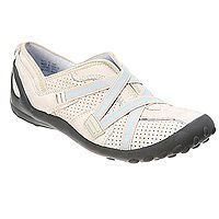 c276035808cc Discontinued Privo Shoes