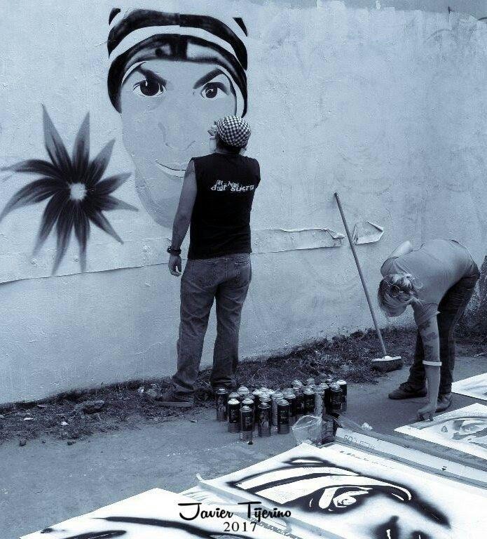 #ImagenesDeMexico #FotografiasCDMX #ImgenesCDMX #FotografiasDeMexico #StreetPhotography #BlackAndWhitePhotography