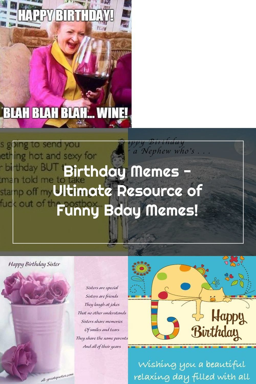 betty white happy birthday meme wine in 2020 Birthday