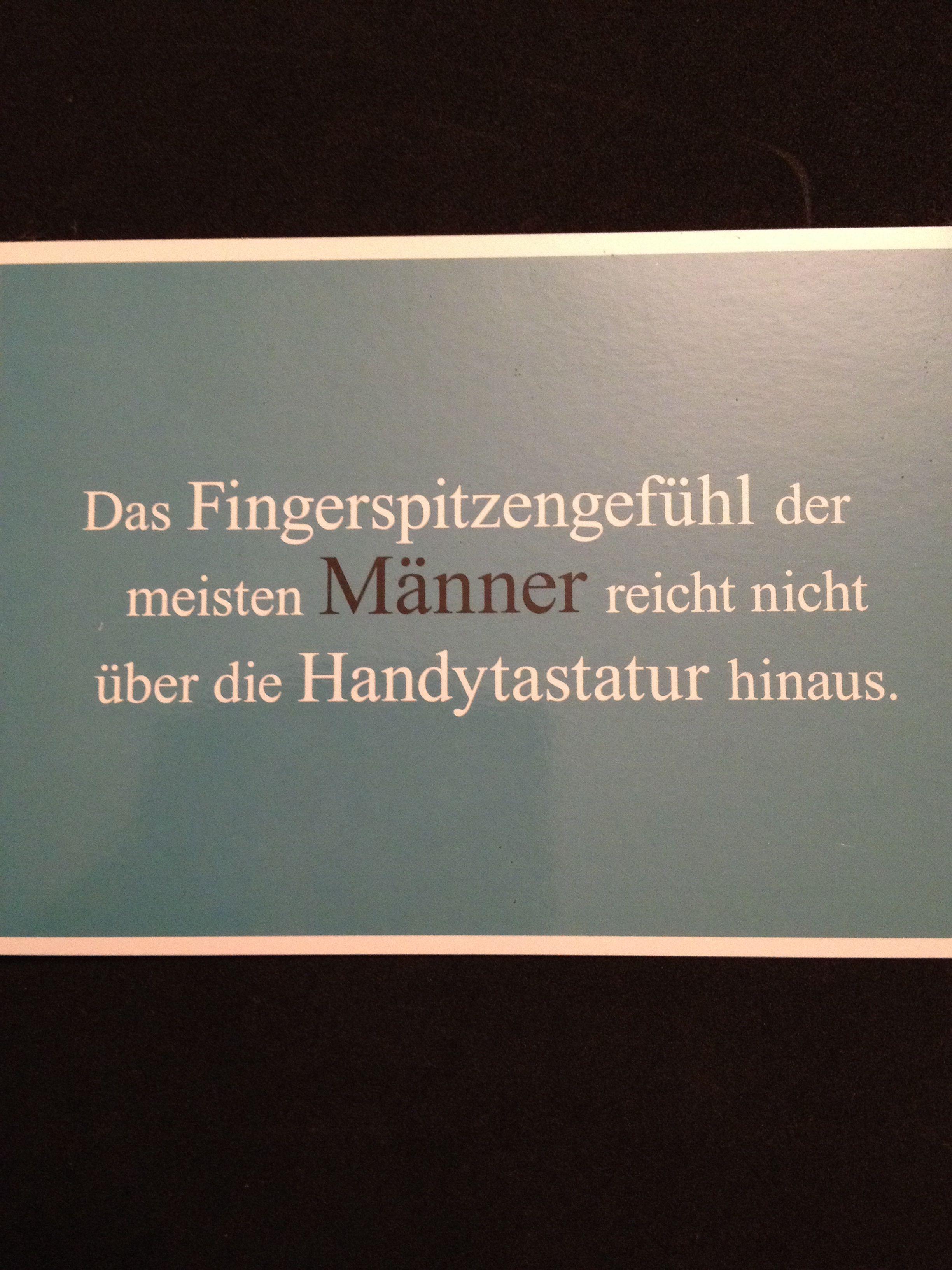 Pin von Christel Schäfer auf Männer | Männer zitate, Böse sprüche