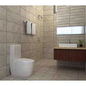wickes beige matt porcelain floor tile 300x600mm (with