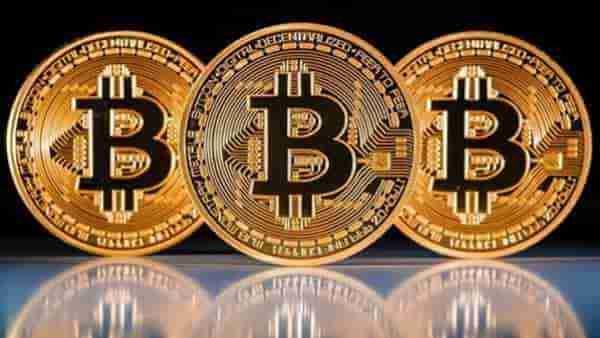 Bitcoin prediction & analysis BTC/USD on October 17, 2017 Free Forex  Signals (