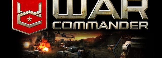 War Commander Hack Tool [Unlimited Gold Cheat] | Hacks in