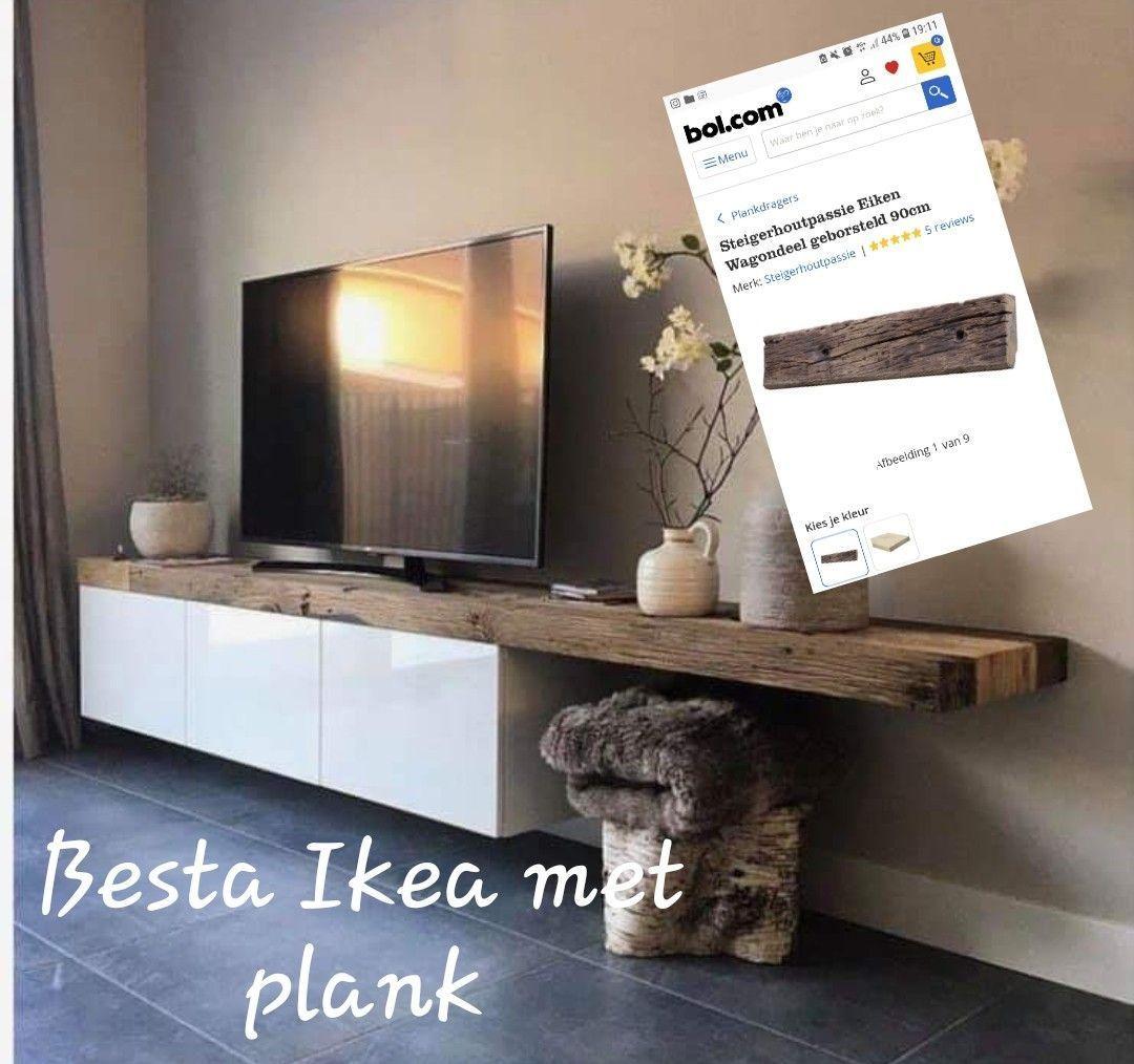 Tv meubel zelf maken, Tv meubel zelf maken Ontwerpen en kinderkamer in slaapkamer Uw huizen, the ... - Welcome to Blog