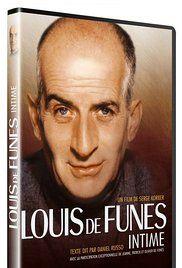 Watch Louis De Funes Online Free.   Louis de funès ...