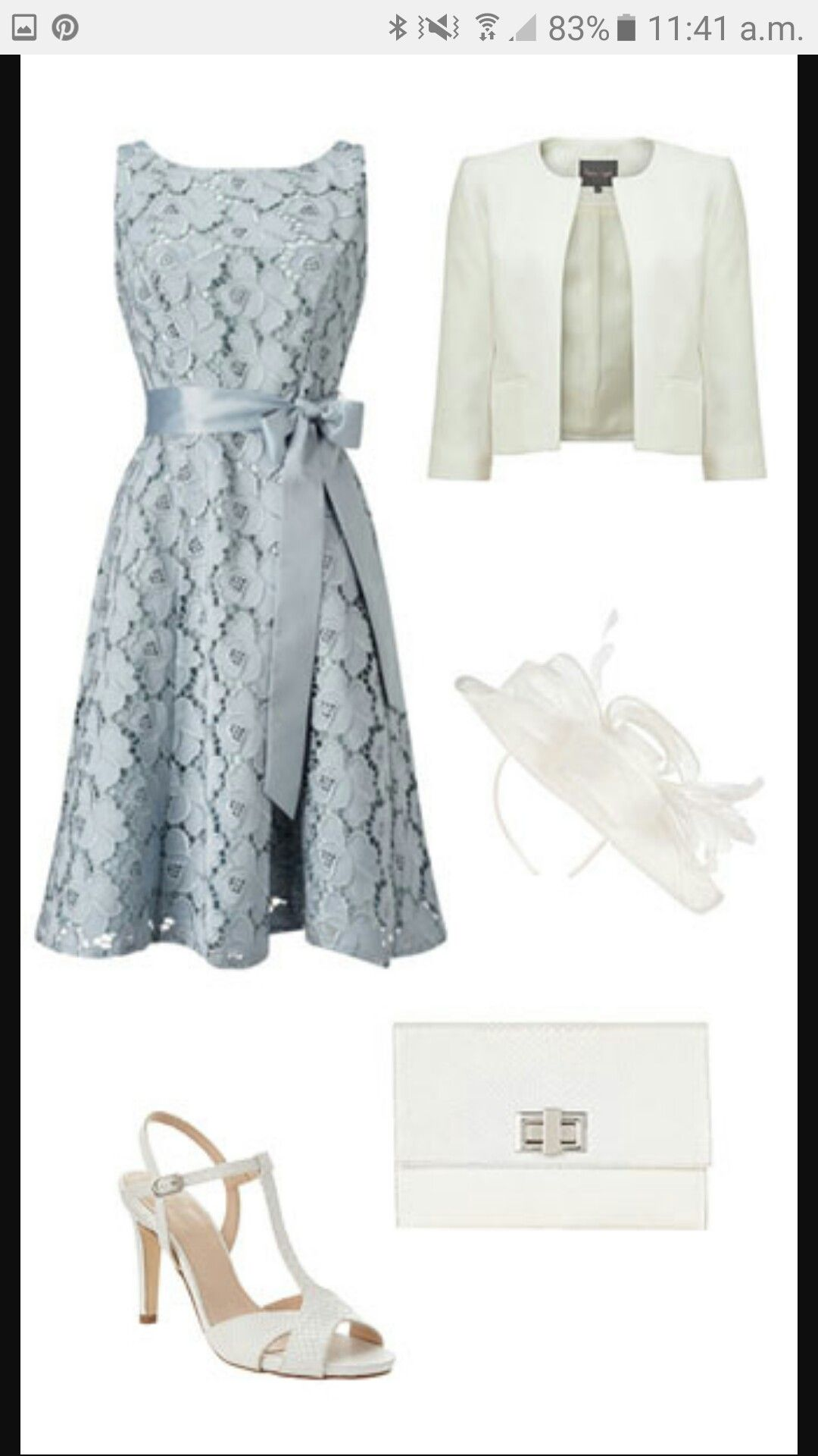 Hobbs | Wedding Outfits | Mother Of The Bride and Groom Outfits and ...