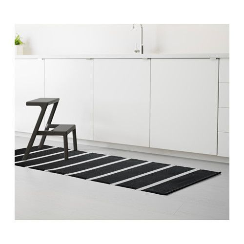 US - Furniture and Home Furnishings | House Ideas | Ikea rug