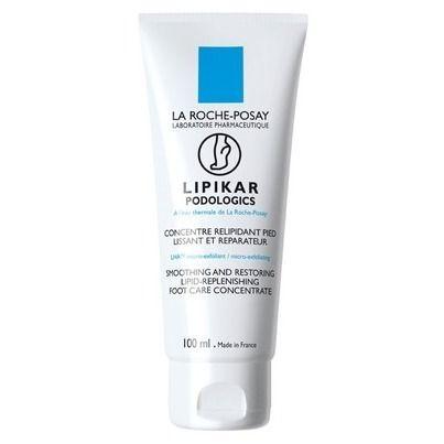 La Roche Posay Lipikar Podologics - for feet