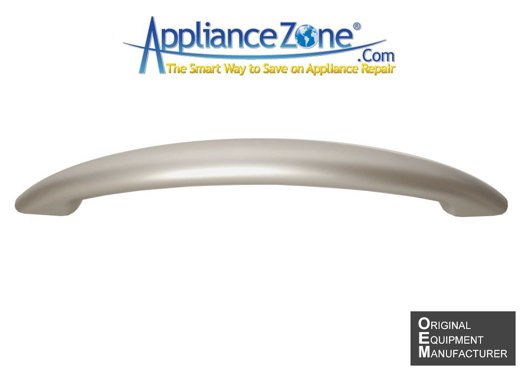 Appliance Zone LLC - WB15X10270 | GE Microwave Door Handle, $71.00 ...