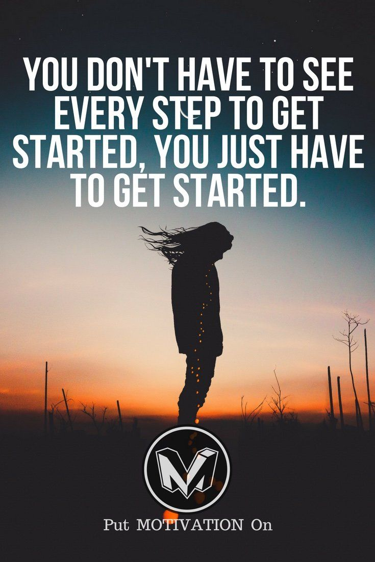 Quotes For A Successful Life 60 Motivational And Inspirational Quotes For Successful Life