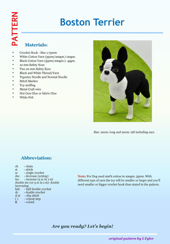 Connie-5.jpg 680×1,024 pixels | Crochet animal amigurumi, Cane ... | 3000x2100