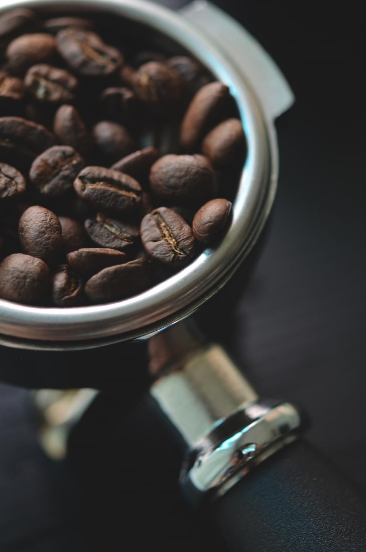 Coffee Bean Seed Cafe Restaurant Caffeine Enjoy Coffee Coffee Beans Free Coffee