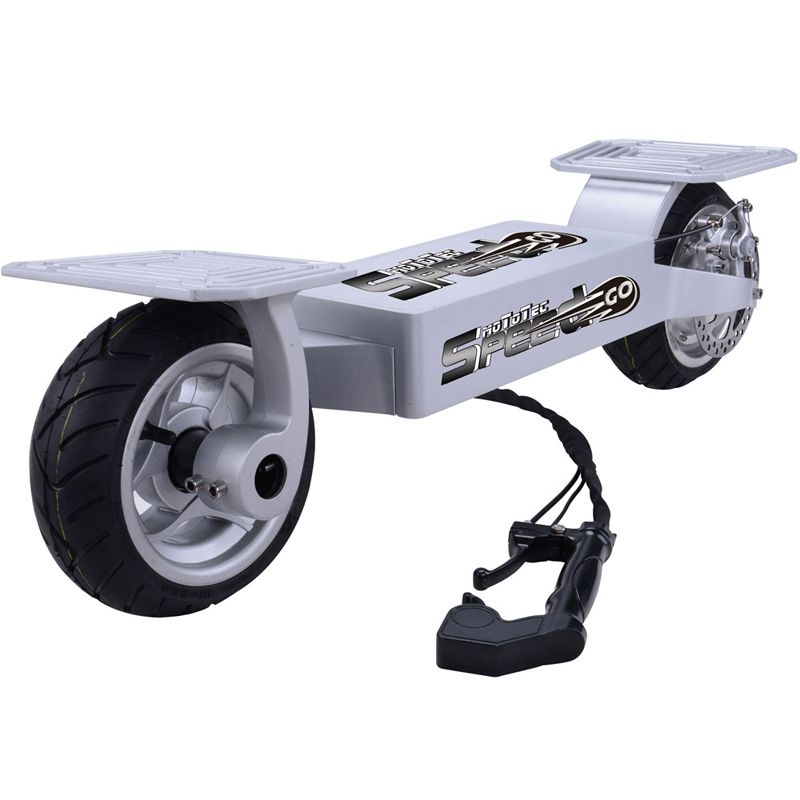 Longboards USA - Electric Skateboard MotoTec Electric Speed Go 36v Lithium- Silver, $699.00 (http://longboardsusa.com/skateboards/electric-skateboards/electric-skateboard-mototec-electric-speed-go-36v-lithium-silver/)