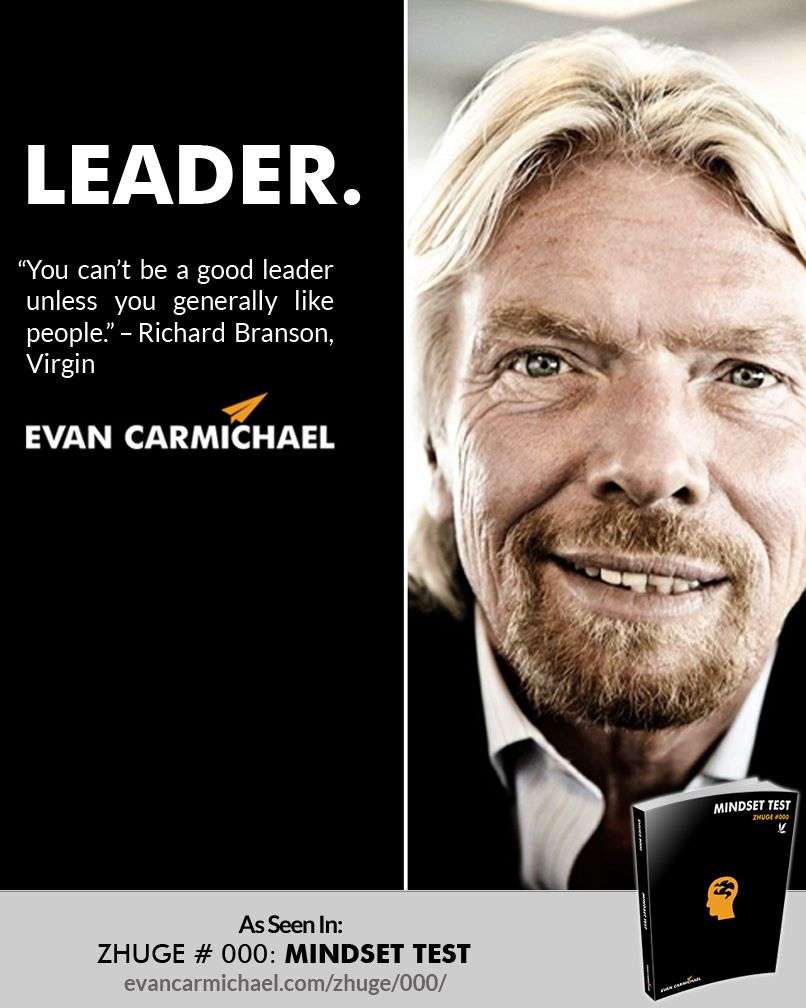 Top Richard Branson Quotes Opportunity | imgbucket.com - bucket list @WH52