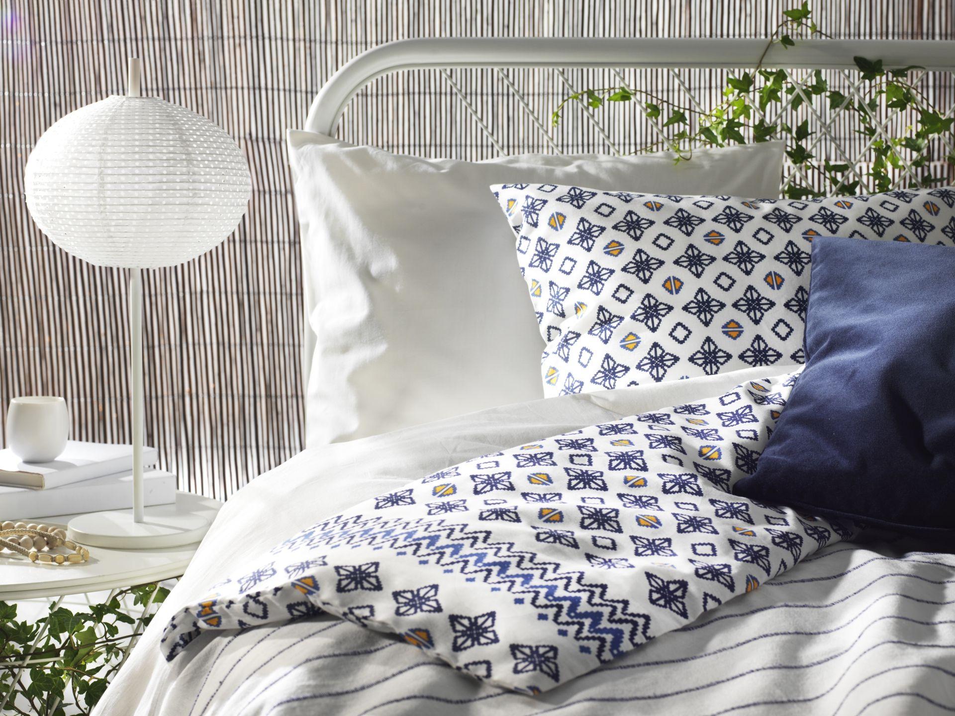 Decoratie Slaapkamer Ikea : Sommar dekbedovertrek ikea ikeanederland ikeanl nieuw