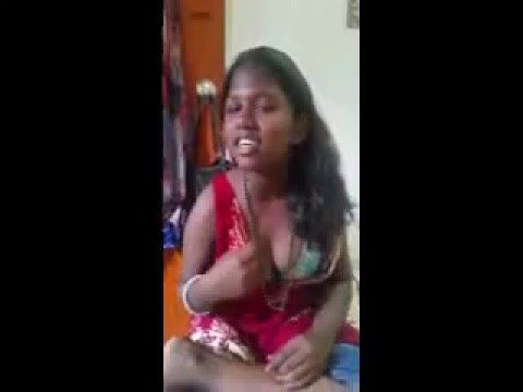 Hot tamil girls video