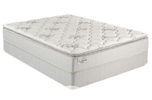 hampton furniture mattress top rhodes reviews and plush pillow queen twin in