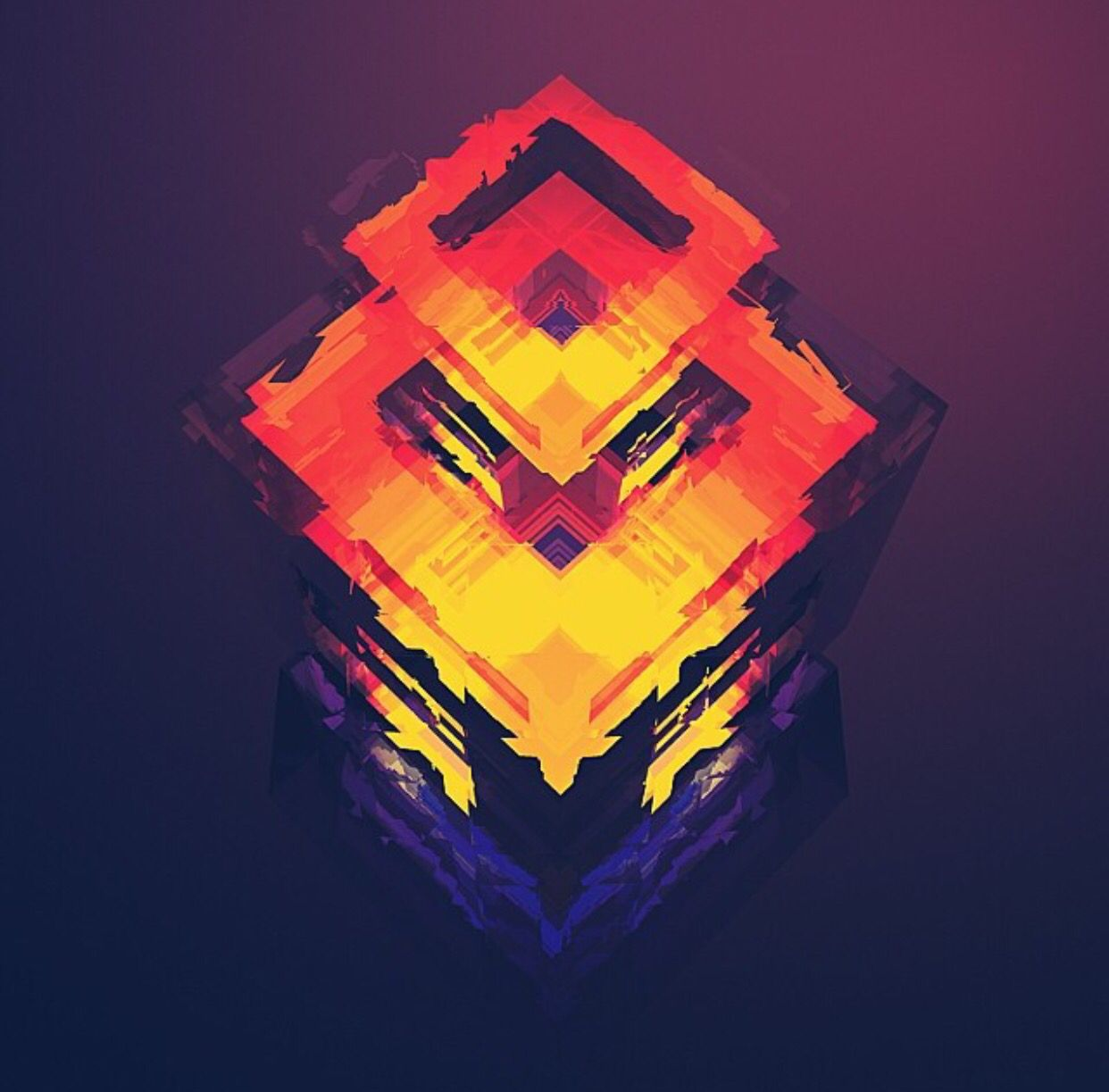 Mkbhd Wallpapers, Justin Maller