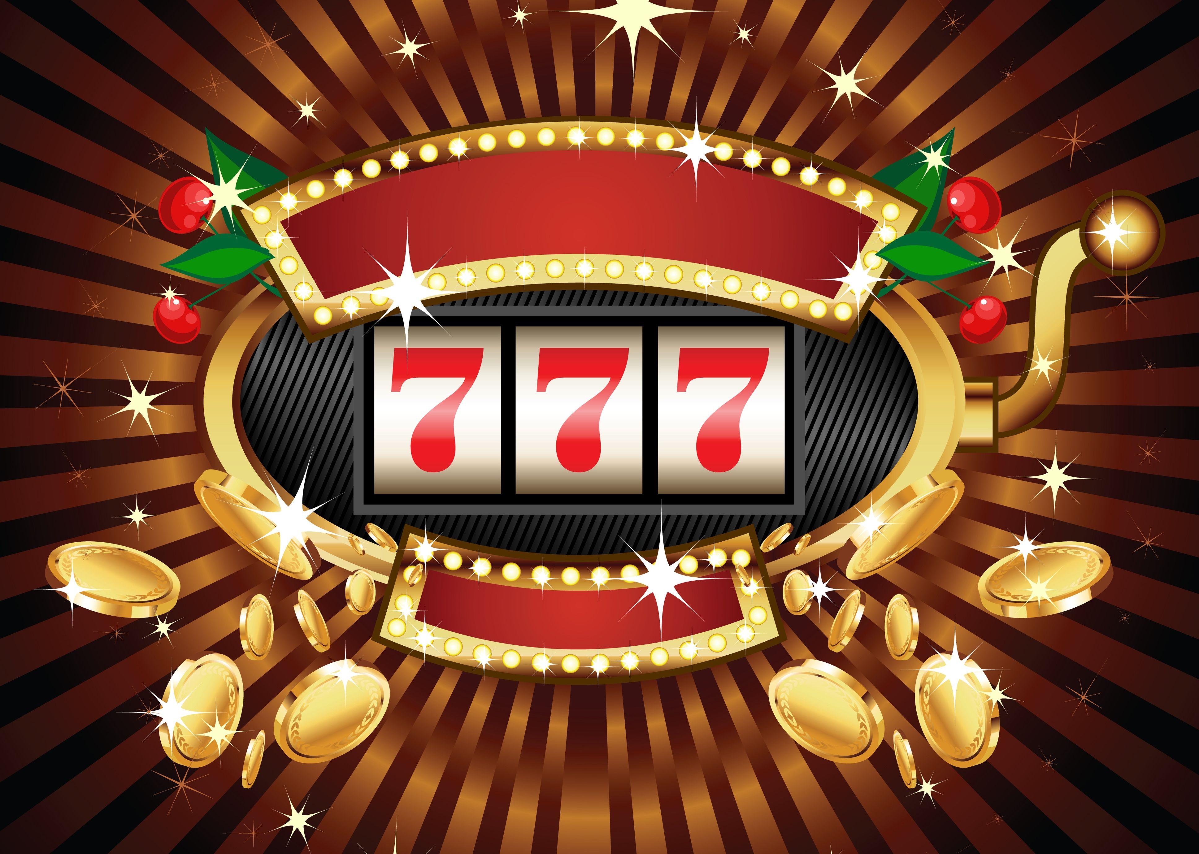 Игры из казино и игровых залов лохотрон online казино