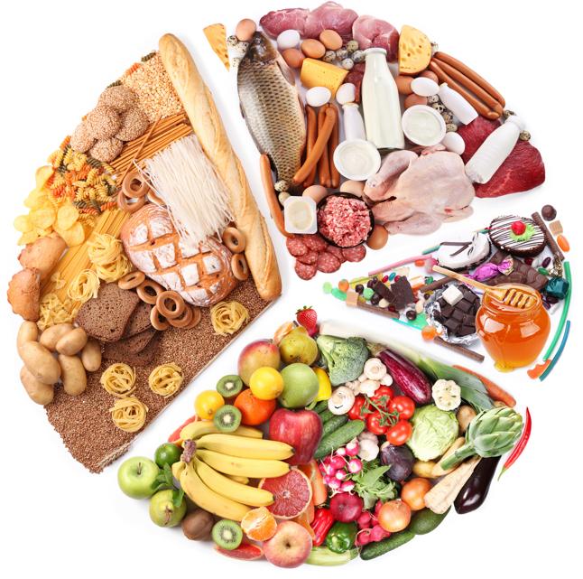 Dieta rapida de toamna
