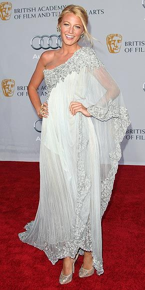 Blake Lively Wedding Marchesa Gorgeous Gowns Gorgeous Dresses Beautiful Dresses