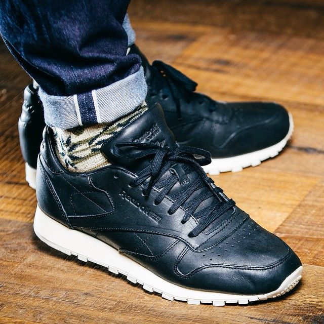 b7fb002a1b3c8 Cheap horween x reebok classic leather Buy Online  OFF77% Discounted