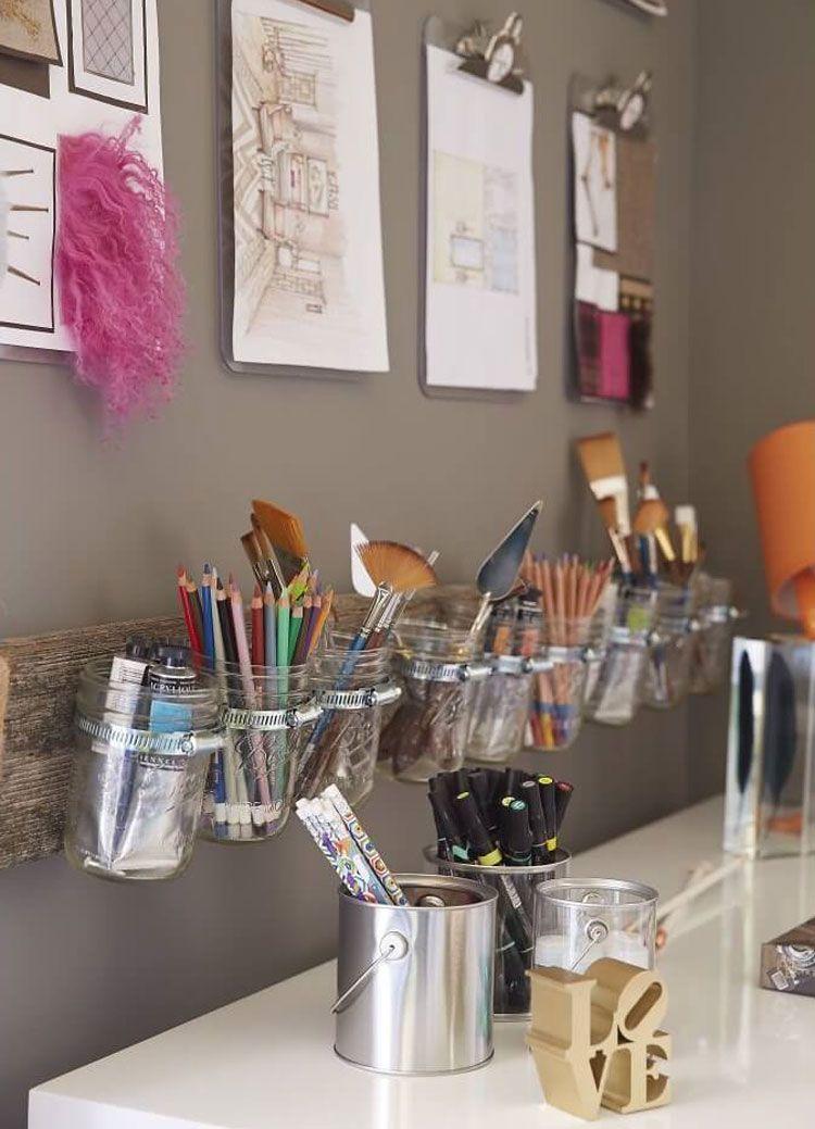 Photo of 65 Cute Teenage Girl Bedroom Ideas: Stylish Teen Girl Room Decor (2020)