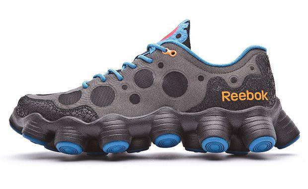 reebok new model