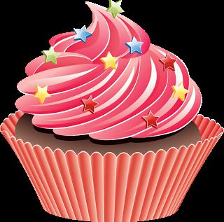 Dibujos De Cupcakes Para Imprimir Dibujos De Cupcakes Imagenes De Cupcakes Ilustracion De Magdalena