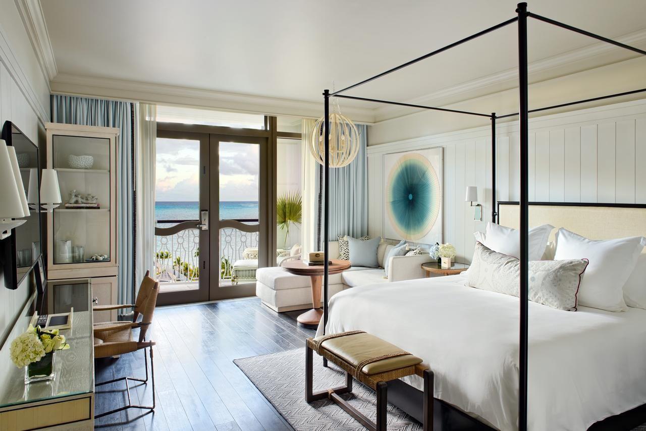 Nice Master Br Layout Hotel Interior Design Luxury Hotel Elegant Interiors