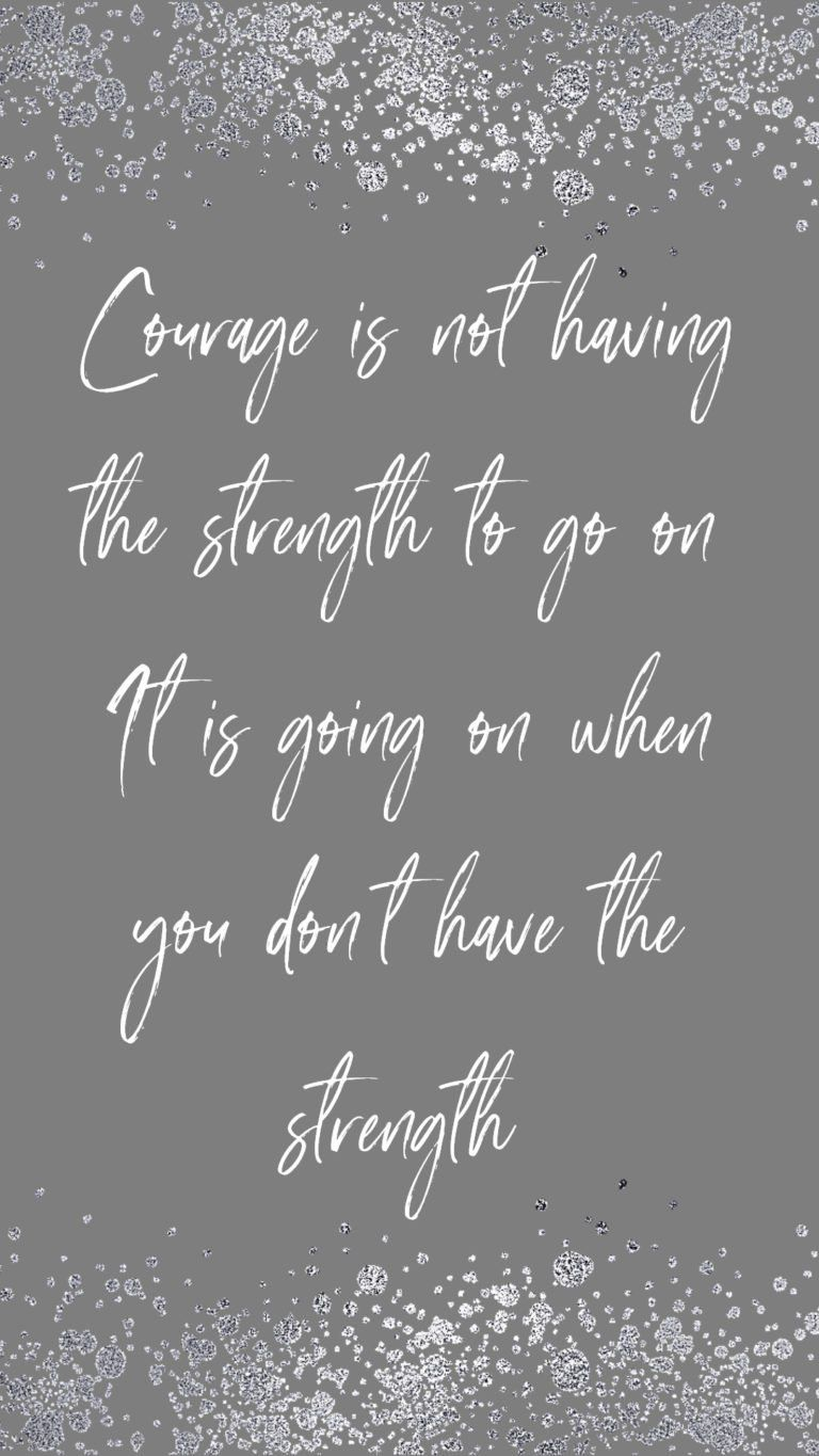 Free Phone Wallpapers and Quotes, Feminine Phone Backgrounds & more